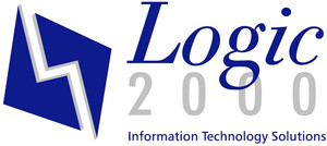 Logic2000