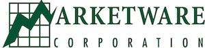 Marketwarelogo